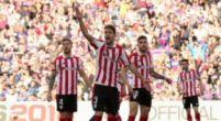 Imagen: CONFIRMADO | El Athletic Club quiere mejorar sus notas en el Bernabéu con este XI