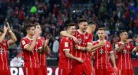 Imagen: El Real Madrid teme un infierno en su eliminatoria ante el Bayern de Munich