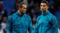Imagen: Hay caso Bale en el Real Madrid: Zidane, descontento con el galés