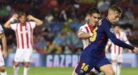 Imagen: Tres equipos de LaLiga española detrás de Deulofeu
