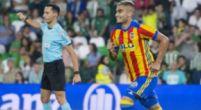 """Imagen: Andreas Pereira habla de su futuro: """"Nunca he intentado abandonar el United"""""""