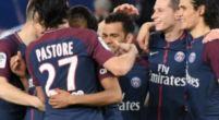 Imagen: En Francia dan por seguro que el PSG no quedará excluido de la Champions
