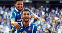 Imagen: El RCD Espanyol presenta una nueva baja para visitar Girona