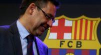 Imagen: Desvelan una reunión de Lenglet con el FC Barcelona para cerrar su fichaje