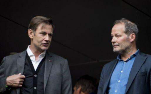 Blind keert na zes jaar terug bij Ajax: benoeming tot eind 2021