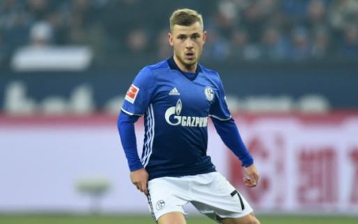 Afbeelding: Schalke krijgt weer een klap: na Goretzka vertrekt ook dribbelaar transfervrij