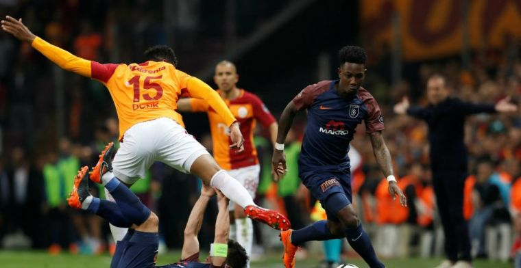 'Premier League-terugkeer lonkt voor Elia: bod van twee miljoen euro in de maak'