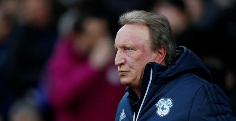 Promotiekoning flikt het voor de 8e keer: Cardiff City terug in Premier League