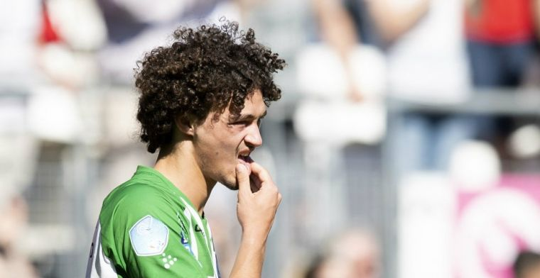 De Eredivisie-flops: prutsende PSV'ers en viertal van onthutsend PEC