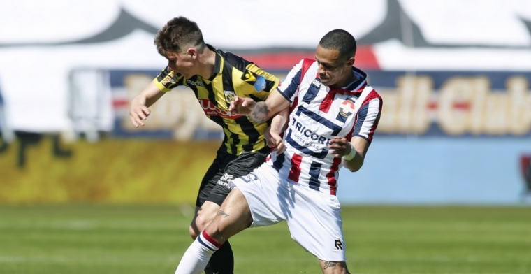 'Flinke concurrentie Ajax en PSV: interesse uit Engeland, Duitsland en Portugal'