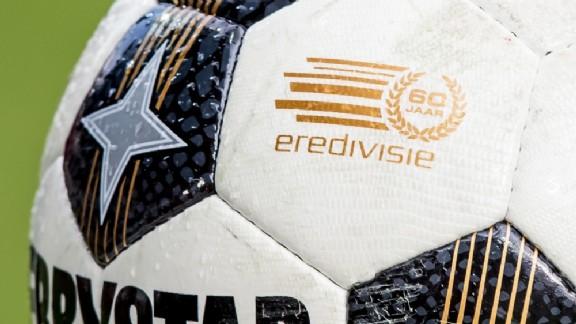 Update: KNVB reageert op 'blunder': 'Dit is van tevoren afgesproken met de teams'
