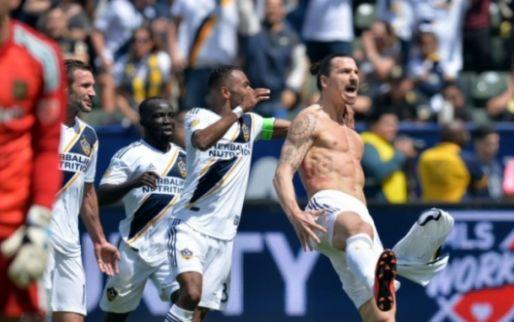 Afbeelding: Ex-speler van Club verdient evenveel als Zlatan, Ciman verdient ook aardige cent