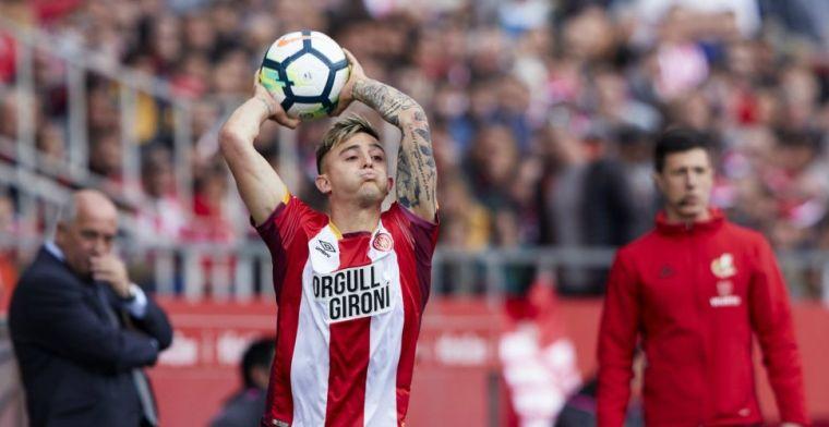 Stuttgart verbreekt transferrecord: 9 miljoen voor 'bewaker' van Messi en Ronaldo