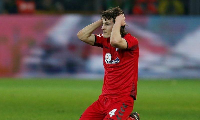 Afbeelding: 'Manager-loos Arsenal komt in actie op transfermarkt: 40 miljoen voor Turk'