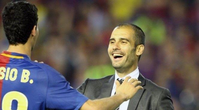 El crack del FC Barcelona al que no le quitan el ojo en Paris y Manchester