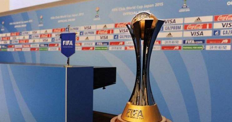 Así será el nuevo Mundial de Clubes de la FIFA