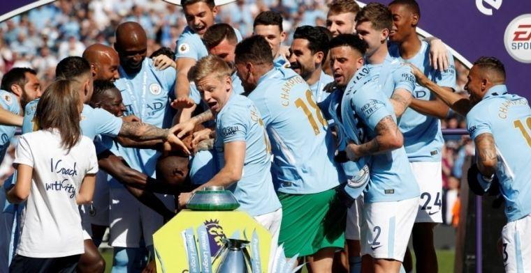 La Premier League dará comienzo al mercado de fichajes este jueves