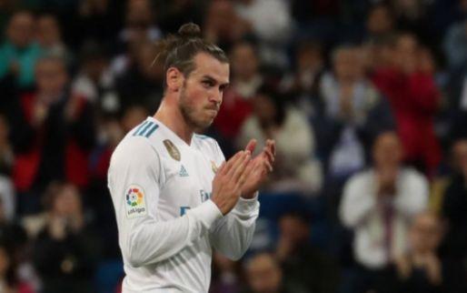 Imagen: El Real Madrid tasa a Gareth Bale en 150 millones de euros
