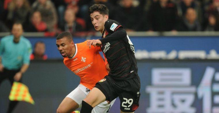 FC Utrecht slaat na Van Overeem-deal wéér toe: Veel power en drive
