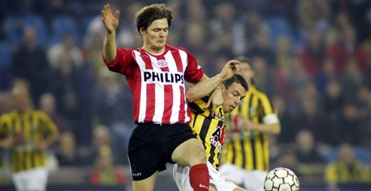 PSV haalt zes jeugdtrainers binnen: Vogel en Lurling tekenen voor één jaar