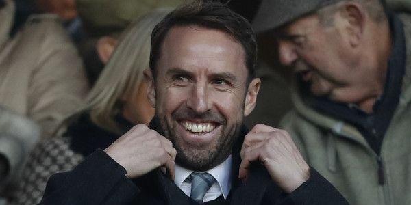 Engeland maakt definitieve WK-selectie bekend: twee verrassende afwezigen