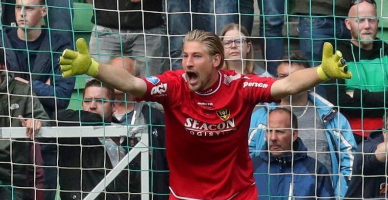 'PSV heeft zomeraanwinst bijna binnen: driejarig contract, meteen verhuurd'