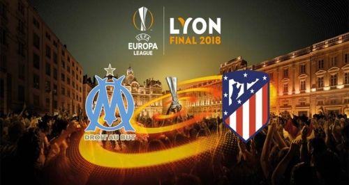 PREVIA l El Atlético busca conquistar la Europa League y coronarse en Lyon