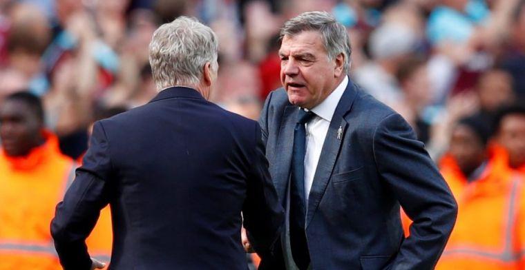 Otro entrenador de la Premier League que no seguirá la próxima campaña