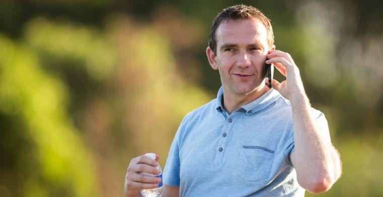 Rotterdamse zoektocht naar trainer verloopt moeizaam: 'Twee, drie gesprekken'