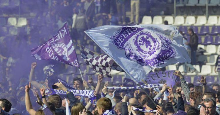 De een zijn dood, ... 'Beerschot Wilrijk gaat voor drie spelers van Lierse'