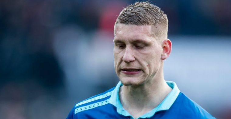 'PSV kan gewilde verdediger verhuren, maar geeft voorkeur aan koopconstructie'
