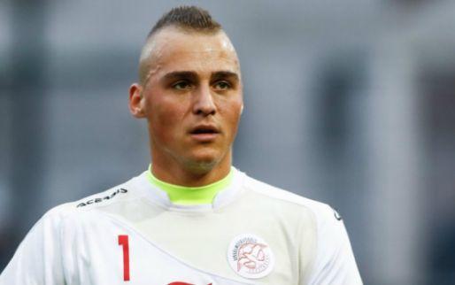 Afbeelding: 'FC Groningen en Buijs willen keeper halen en tweede amateurtransfer realiseren'