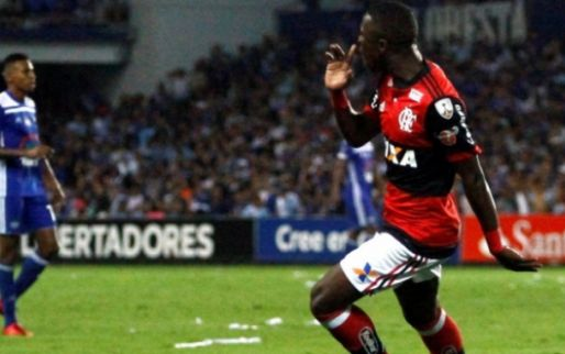 Imagen: Vinicius Jr. sigue de dulce y su proyección continúa apuntando alto