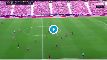 VÍDEO | Fernando Torres consigue su doblete en el día de su despedida
