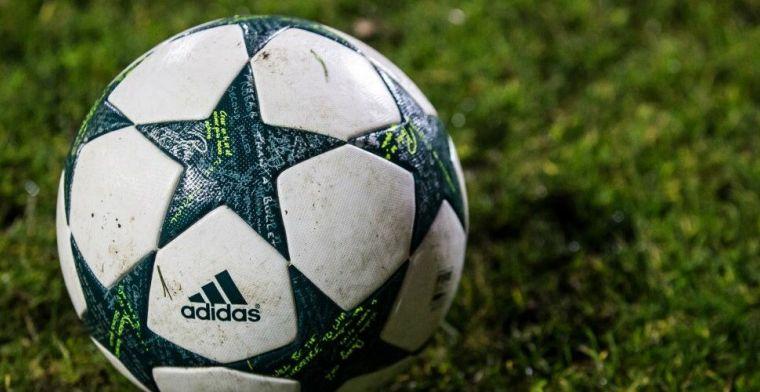 Ajax kan zware tegenstander in derde voorronde treffen: Fenerbahçe gekwalificeerd