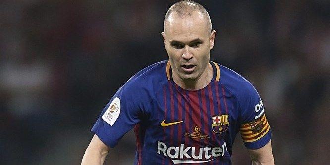 CONFIRMADO | Sorpresas en los onces de despedida de Barcelona y Real Sociedad