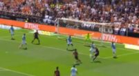 Imagen: VÍDEO | Simone Zaza vuelve a marcar tras más de dos meses sin hacerlo (1-0)