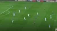 Imagen: VÍDEO | Coutinho abre la lata con un golazo que maravilla al Camp Nou