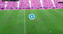 Imagen: VÍDEO | Fernando Torres consigue su doblete en el día de su despedida
