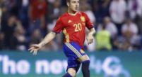 Imagen: Cazorla hará la pretemporada con un equipo de LaLiga Santander