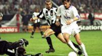 Imagen: 20 años de la Séptima: el retorno del Real Madrid al 'Olimpo de Europa'