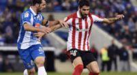Imagen: CONFIRMADO | Athletic y Espanyol tratarán de brindar una alegría con estos XI's