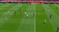Imagen: VÍDEO | Gonçalo Guedes despide la temporada con un gol con el exterior