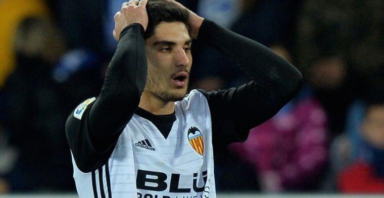 ENCUESTA FUTBOL1 | ¿Quién ha sido el jugador revelación de LaLiga?