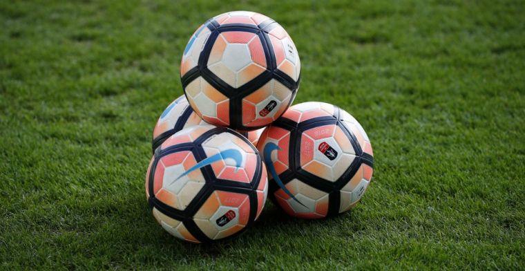 OFFICIEEL: Beerschot-Wilrijk en KV Mechelen strijden met 'miljardairsclub'