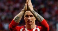 Imagen: El Cholo espera seguir muchos años en el Atleti para reencontrarse con Torres