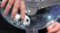 Imagen: Conoce los bombos de la Champions 2018-19 a falta de la final de Kiev