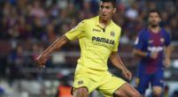 Imagen: El presidente del Villarreal confirma la salida de Rodri... ¿al Atlético?