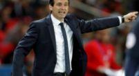 Imagen: BBC: Unai Emery será el próximo entrenador del Arsenal