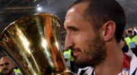 Imagen: La Juve está a punto de cerrar una de las renovaciones capitales para el equipo